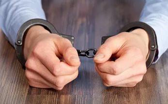 Обвиняемый в убийстве известного пауэрлифтера Андрея Драчева сдался с повинной