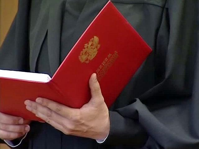 По представлению прокуратуры отменен оправдательный приговор по уголовному делу о растрате