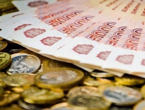 Две некоммерческие общественные организации в ЕАО получили президентские гранты