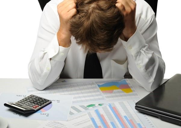 Прокуратурой выявлены нарушения, препятствующие развитию малого и среднего бизнеса в ЕАО