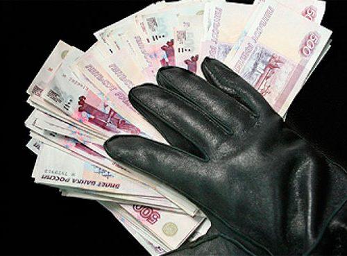 «Оформил страховку»: с банковской карты биробиджанца похитили более 112 тысяч рублей