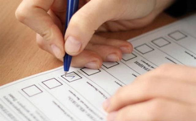Идею всенародных выборов глав муниципальных образований поддерживает 65% россиян