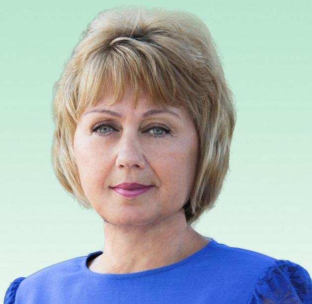Единороссы отрекаются от очередного соратника по партии