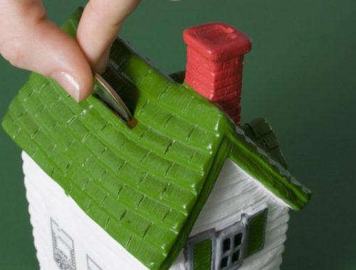 Взносы на капремонт многоквартирных домов повысили в ЕАО