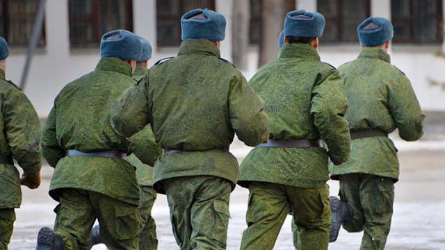 Пойдет под суд: 20-летний биробиджанец обвиняется в уклонении от призыва на военную службу