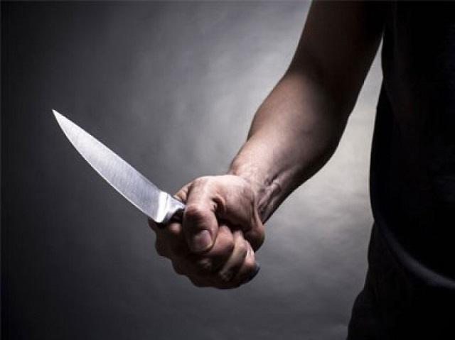 Двойное убийство в порыве ревности совершил житель Биробиджана