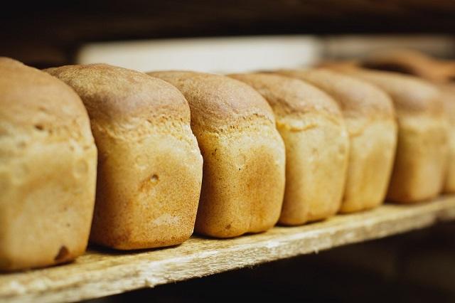 Поход пенсионера за хлебом обернулся уголовным делом