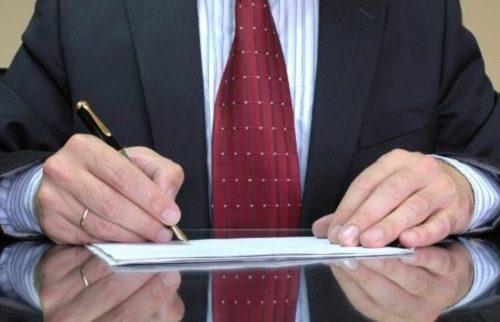 Чиновников обяжут быстрее отвечать на письма граждан