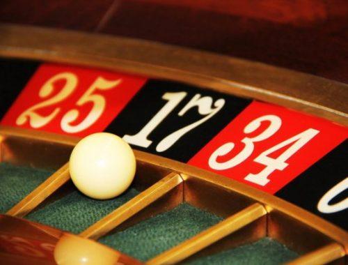 Постоянным посетителем подпольного казино оказался главный борец с коррупцией в Хабаровске