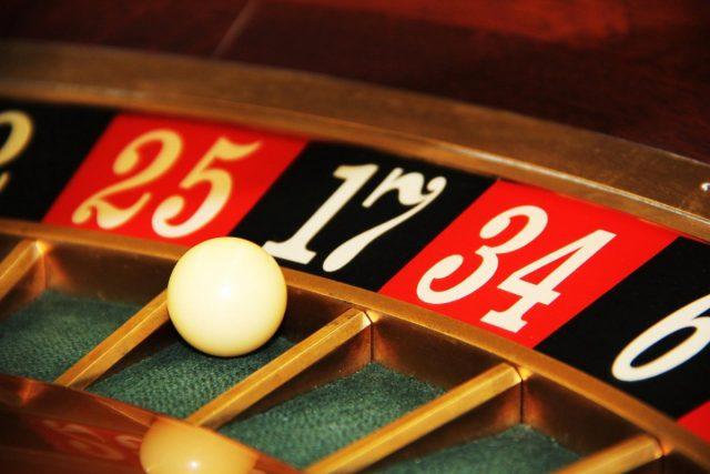 Задержаны подозреваемые в организации азартных игр на территории ЕАО