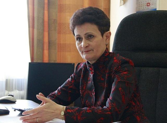Начальнику управления природных ресурсов ЕАО предъявлено обвинение