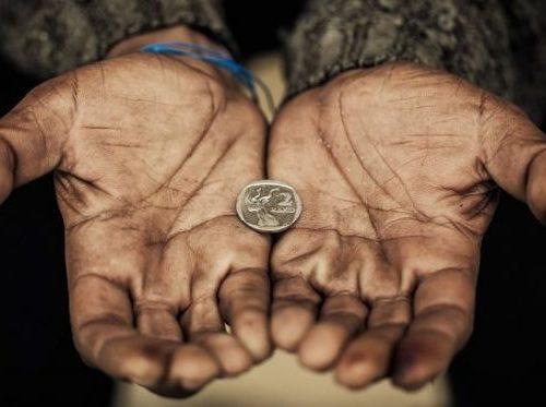 Четверть населения ЕАО проживает за чертой бедности