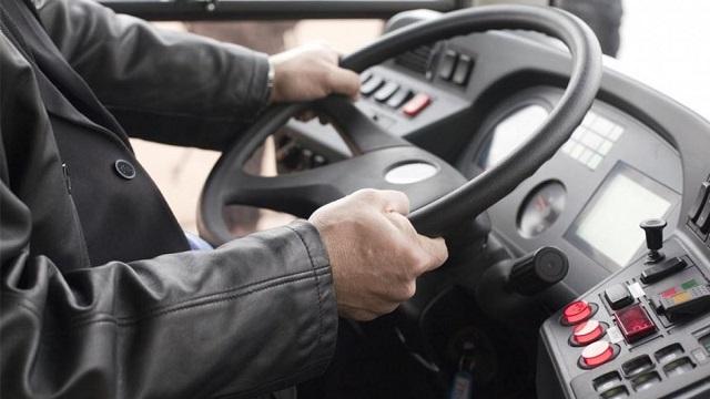 Суд назначил наказание для пьяного водителя автобуса
