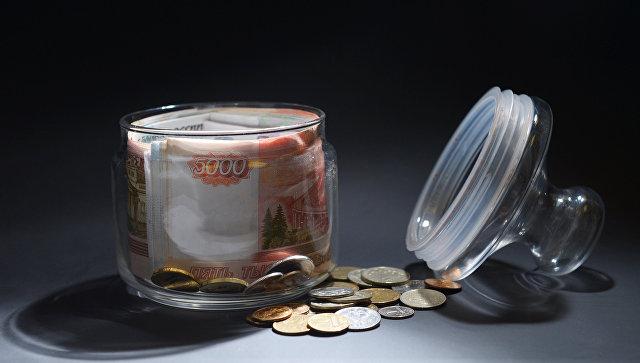 Почти половина россиян считают, что средства из госбюджета РФ используются неправильно