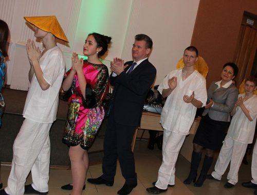 Евгений Коростелев: квинтэссенция 2017