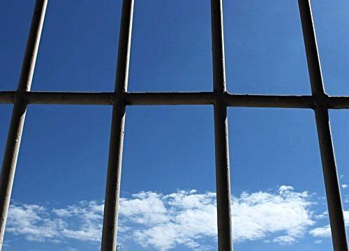 Сбытчика наркотиков освободили из-под стражи в Биробиджане
