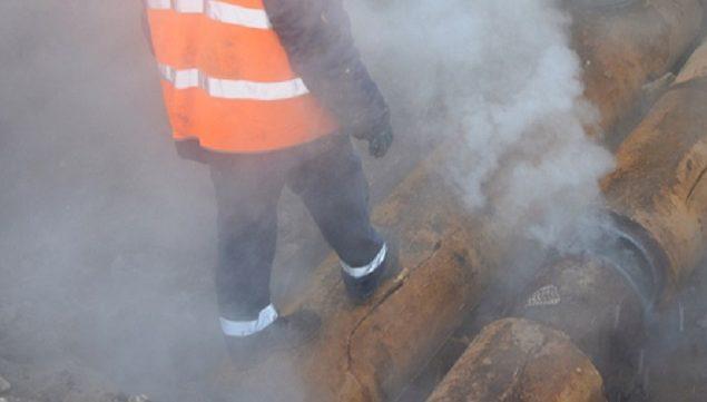 МЧС: в ЕАО сохраняется вероятность возникновения аварийных ситуаций