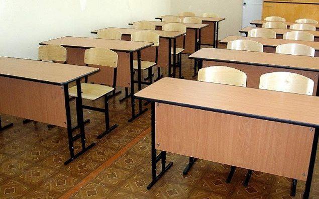 В Биробиджане построят новую школу на 1000 мест