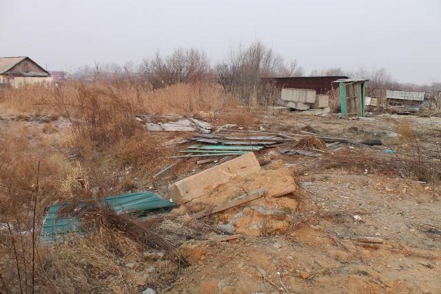 Злополучный дом по Стяжкина, 9А наконец-то начнут приводить в порядок
