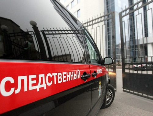 В Хабаровске предотвратили нападение на районную администрацию