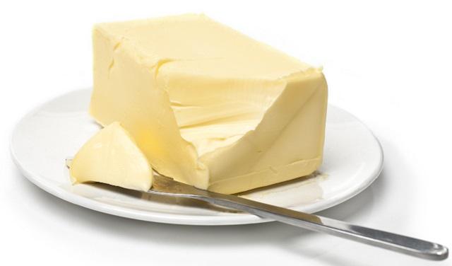 Масло, произведенное на несуществующем предприятии, обнаружили в ЕАО