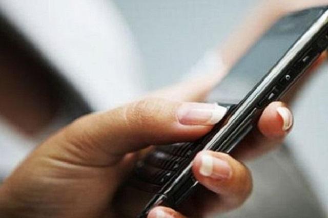 Три телефона за один день украла молодая биробиджанка