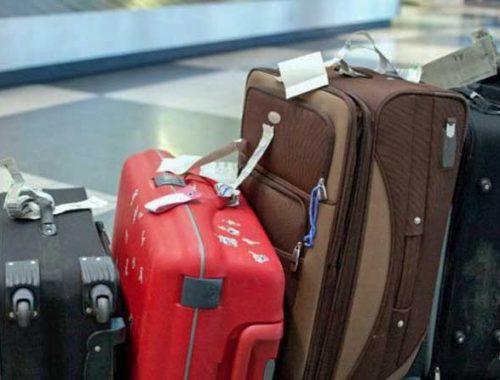 Вновь запущена программа переселения соотечественников в ЕАО