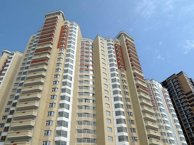 Эксперты выяснили, сколько лет житель ЕАО будет копить на квартиру в Москве