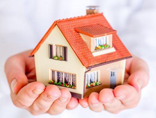 В Госдуме предложили альтернативу ипотеке
