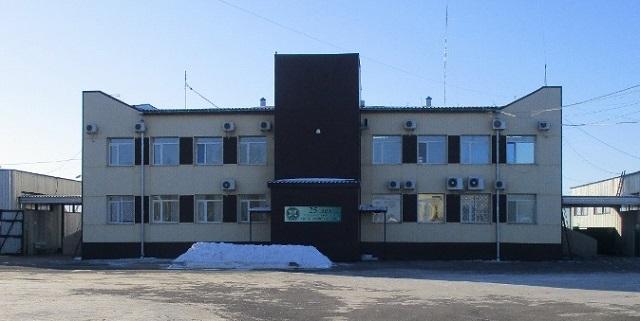 Пункты пропуска Амурзет и Нижнеленинское не будут работать с 15 февраля