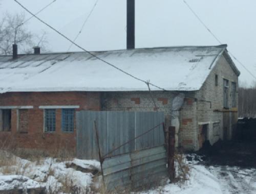 Биробиджанский район через суд заставляют готовиться к зиме