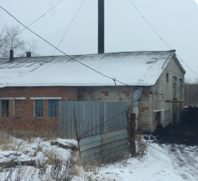 В Биробиджанском районе заявили о готовности котельных к зиме на 80%