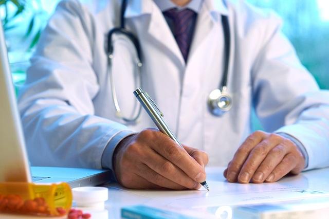 ЕАО получит почти 66 млн рублей на зарплаты врачам