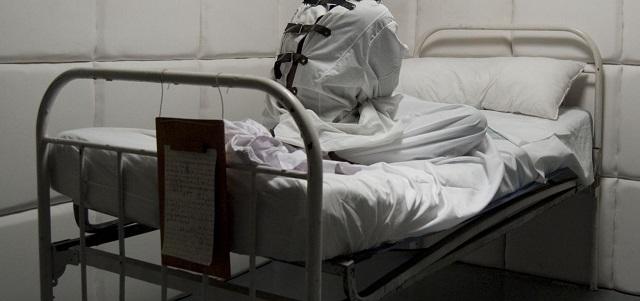 ЕАО вошла в десятку психически нездоровых регионов России