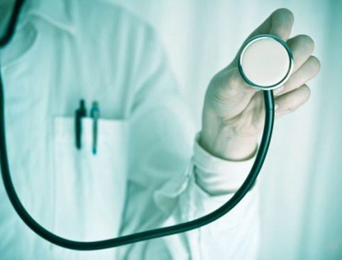 Минздрав разъяснил, за что не должны платить пациенты