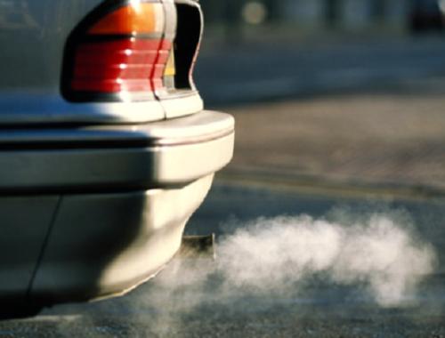 В России хотят повысить налог на старые автомобили