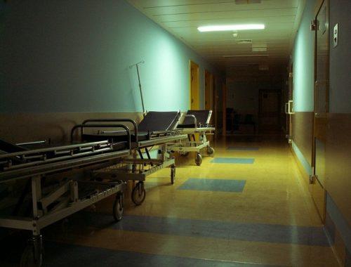 Житель ЕАО умер из-за неправильно поставленного диагноза — прокуратура