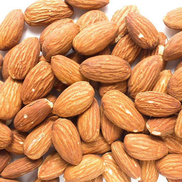 Похитителя орехов задержали в биробиджанском супермаркете
