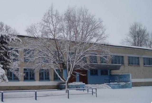 Система питьевого водоснабжения отсутствовала в одной из школ ЕАО