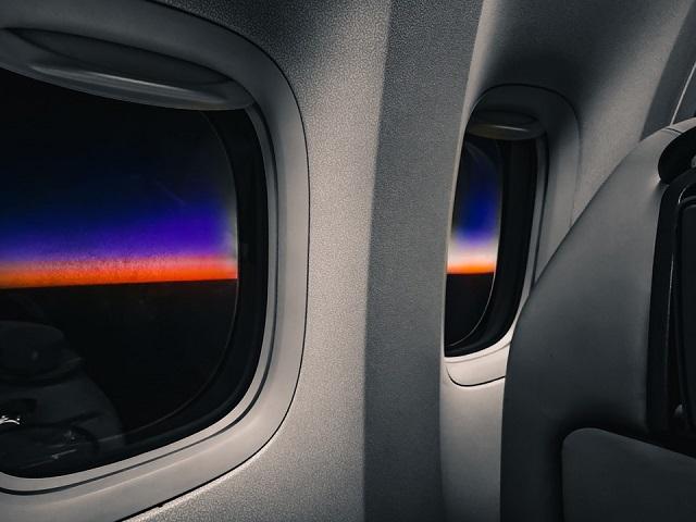 Российские авиакомпании сообщили о скором подорожании билетов