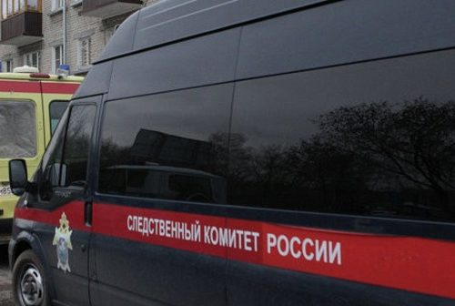 В с. Амурзет ЕАО обнаружено тело 15-летнего подростка