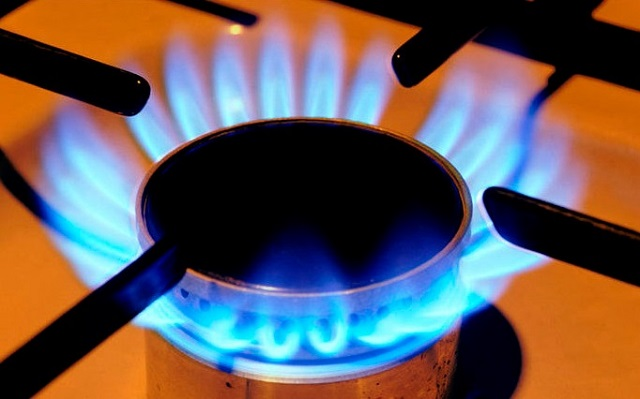 В ЕАО прогнозируется высокая вероятность взрыва бытового газа