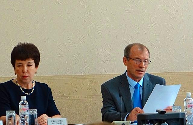 Остались без премий: депутаты Гордумы отменили решение о выплате денежных вознаграждений