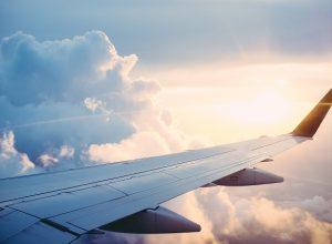 Приобрести льготные авиабилеты смогут жители ЕАО