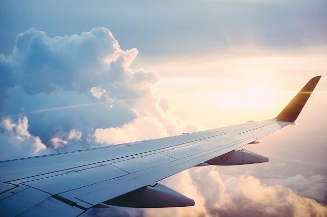 «Аэрофлот» отменит самые дешевые билеты с багажом