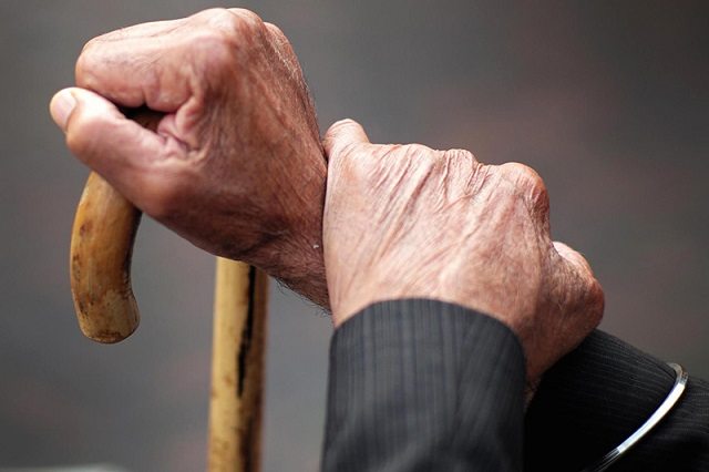 Минфин и Минтруд предложили варианты повышения пенсионного возраста
