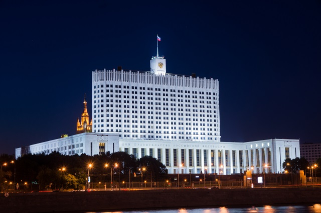 Закон о новых пенсиях не включен в план правительства РФ на 2020 год