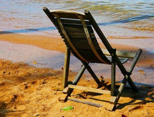 Жителей ЕАО предупреждают о лихорадках на популярных курортах