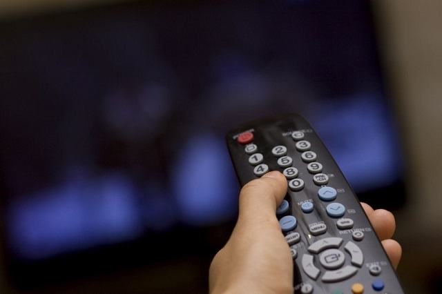 Отключение аналогового ТВ перенесли на две недели