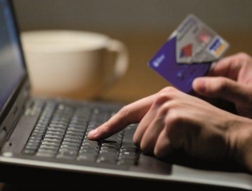 Объявление о продаже домашней утвари позволило обогатиться мошеннику